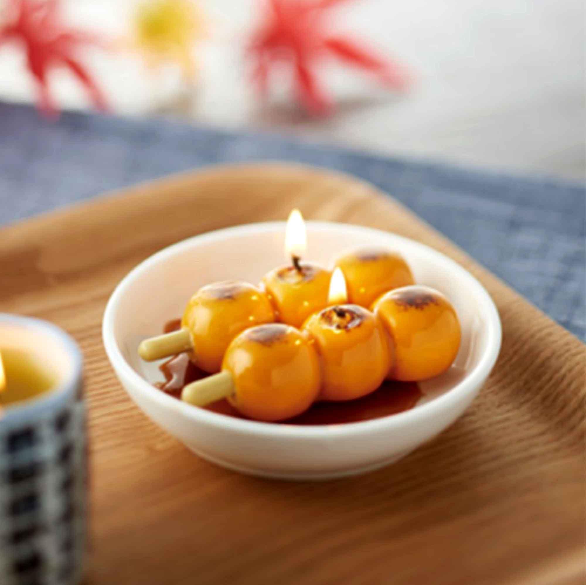 kobutu-candle-image2