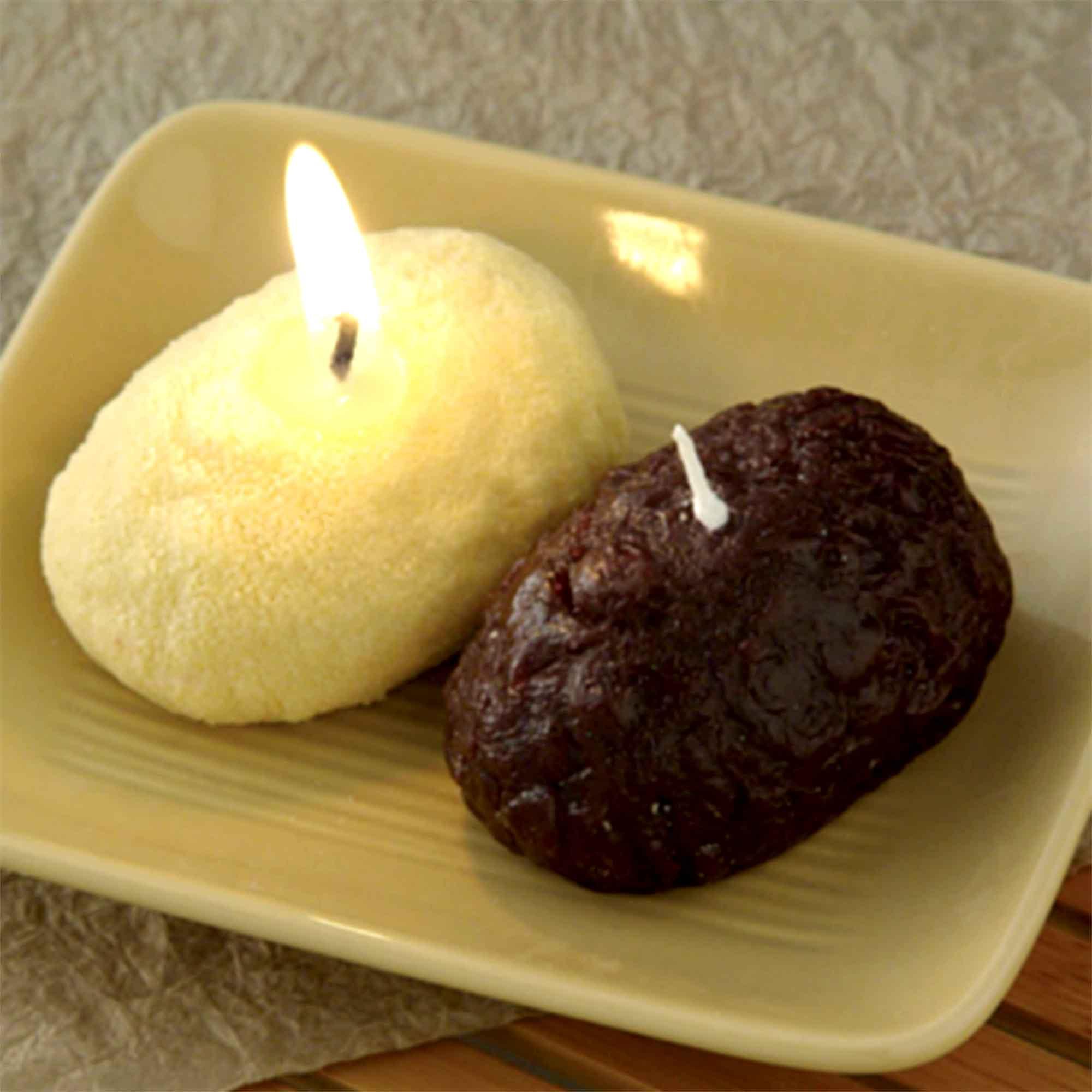 kobutu-candle-image3