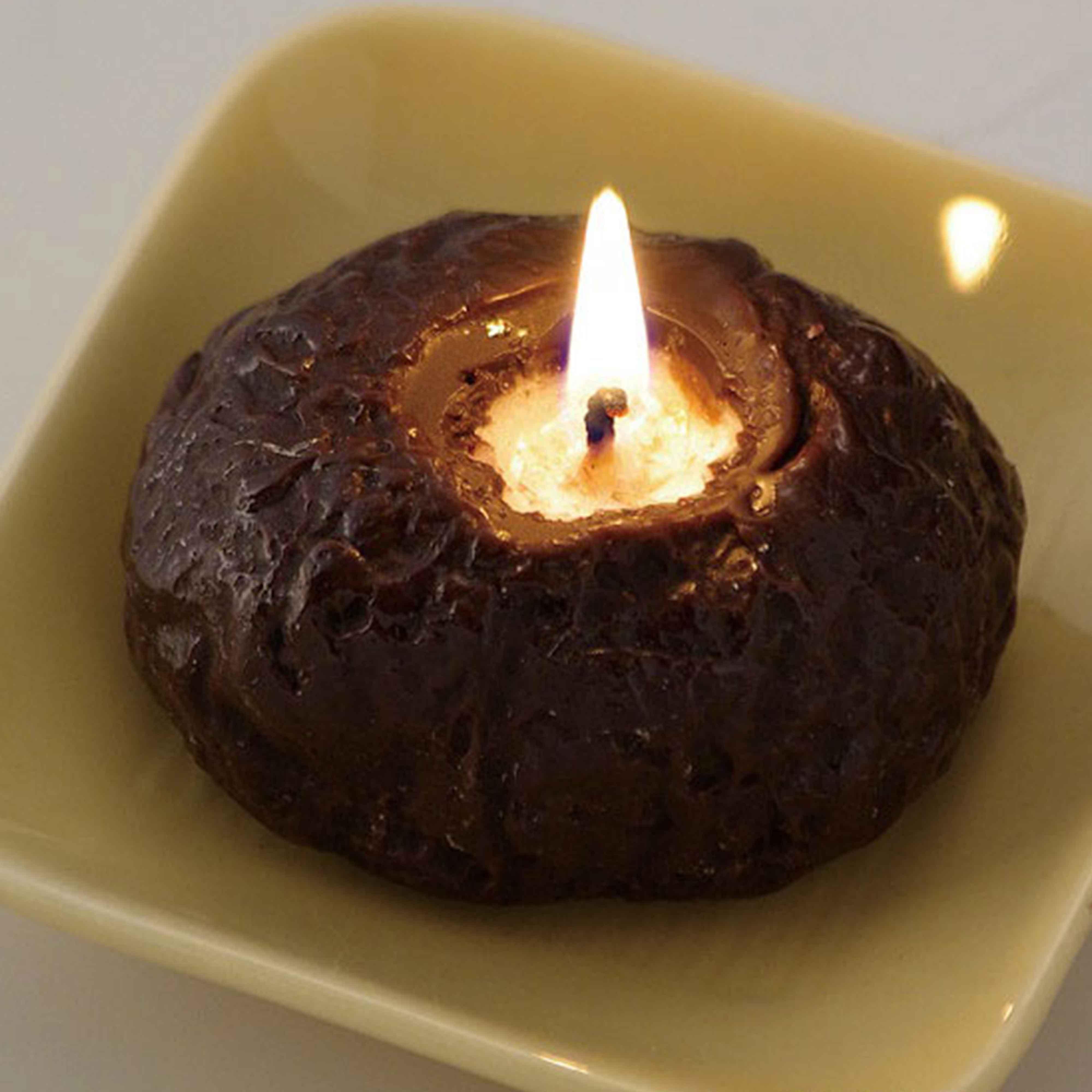 kobutu-candle-image4